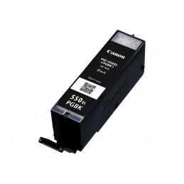 x765w MEM USB 3.0 32GB PLATA
