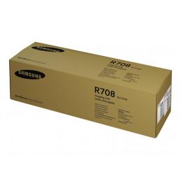 Samsung MLT-R708 - Negro -...