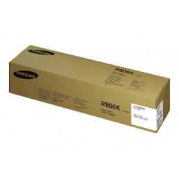 Samsung CLT-R806K - Negro -...