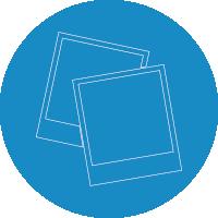 Papel para Impresoras