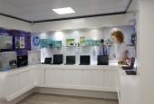 The HP Shop Andorra