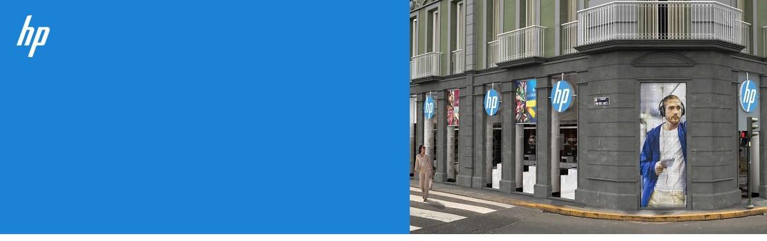 Nueva Tienda en Canarias