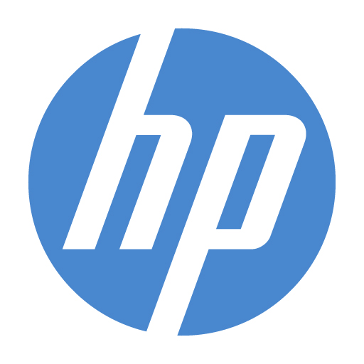 HP LaserJet Enterprise MFP...
